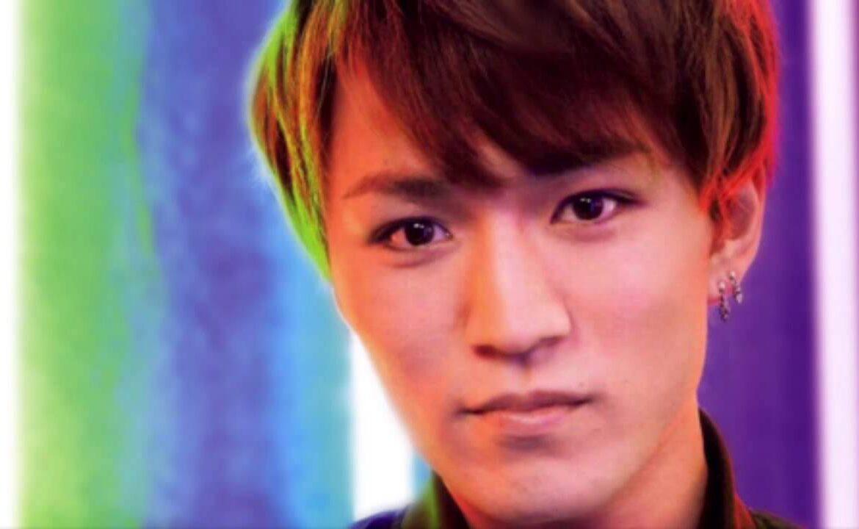 ジャニーズWESTメンバーカラー緑、神山智洋はWESTの神