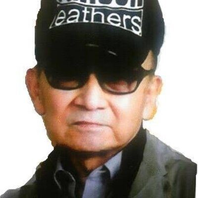 ジャニー喜多川社長が死去、87歳