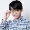 ジャニーズWEST 小瀧望が連ドラ初主演  『決してマネしないでください』